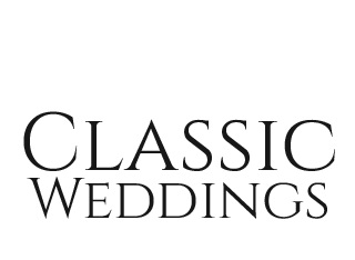 Classic Weddings Glasgow